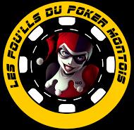 Les Fou'lls du Poker Montois
