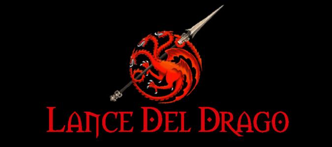 Lance del Drago