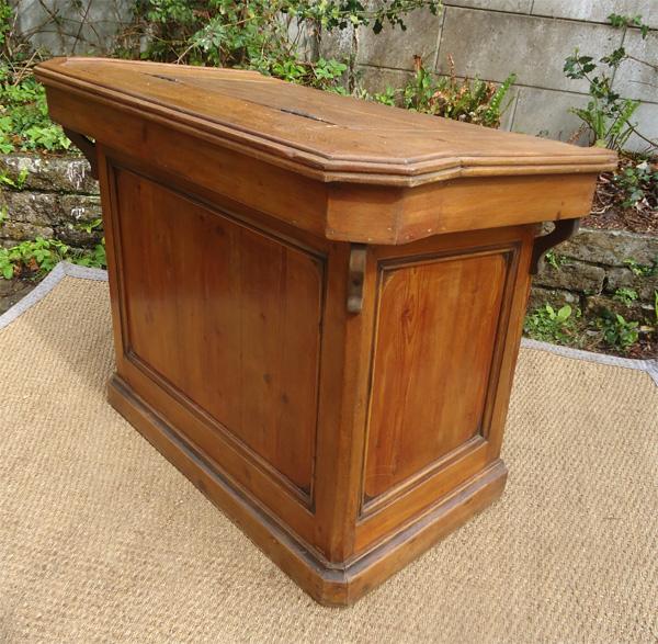 Un objet utile pour son poque page 7 for Rajeunir un meuble ancien