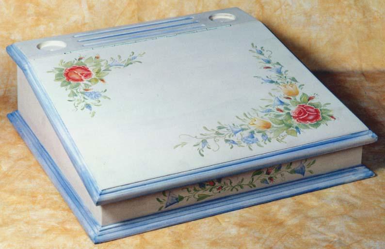 Peinture sur m tal verre bois faience porcelaine soie etc page 11 for Peinture sur faience
