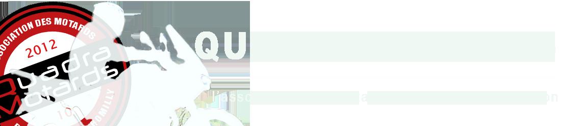 forum de test Quadra-Motards