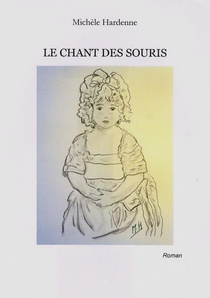 II. LE CHANT DES SOURIS dans TOUT CE QUI EST AUTRE chant_10