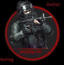  Serb1a-4s  Clan forum