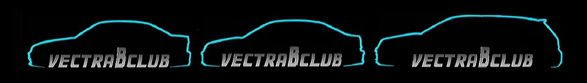 VectraBClub
