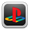 Features games on the Playstation 2 and Playstation 3