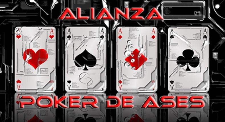 Ogame poker