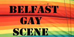 Belfast gay forum chat