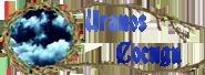 Uranos'un Çocuğu | Kulübe Lideri
