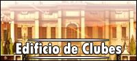 Edificio de Clubes