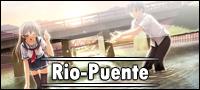 Río-Puente