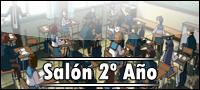 Salón 2º Año