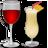 Pića i Napitci