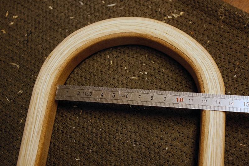 Un fauteuil boule suspendu pour no l page 11 - Fauteuil boule suspendu ...