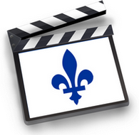 Forum du Doublage Québécois
