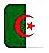 Algeriades d'Algerie Dz