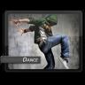 http://i68.servimg.com/u/f68/16/52/74/89/dance-10.png