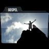 http://i68.servimg.com/u/f68/16/52/74/89/gospel10.png