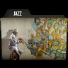 http://i68.servimg.com/u/f68/16/52/74/89/jazz-210.png