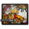 http://i68.servimg.com/u/f68/16/52/74/89/jazz-i10.png