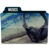 http://i68.servimg.com/u/f68/16/52/74/89/musics10.png