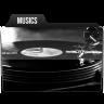 http://i68.servimg.com/u/f68/16/52/74/89/musics11.png