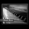 http://i68.servimg.com/u/f68/16/52/74/89/piano-10.png