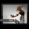 http://i68.servimg.com/u/f68/16/52/74/89/rhythm10.png