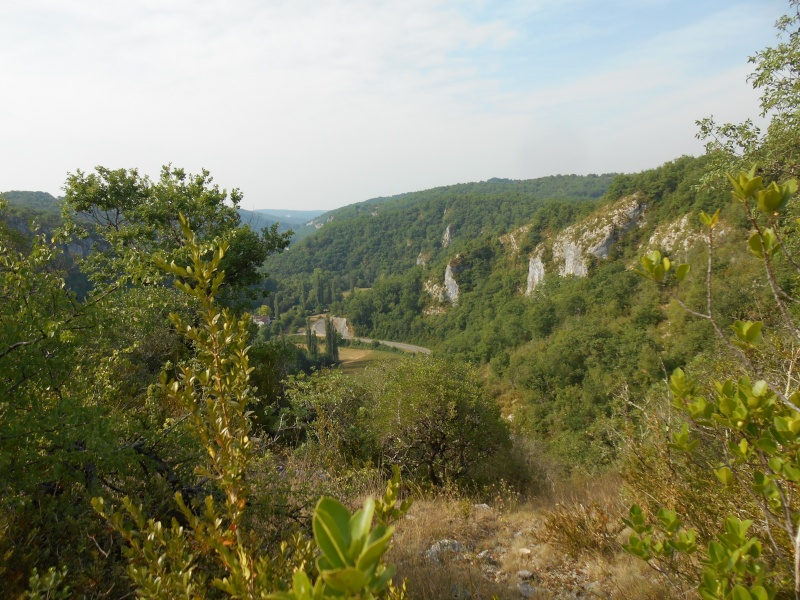 Rencontre amicale cahors