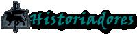 Historiadores Bruxos