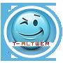 http://i68.servimg.com/u/f68/16/58/61/26/l60.png