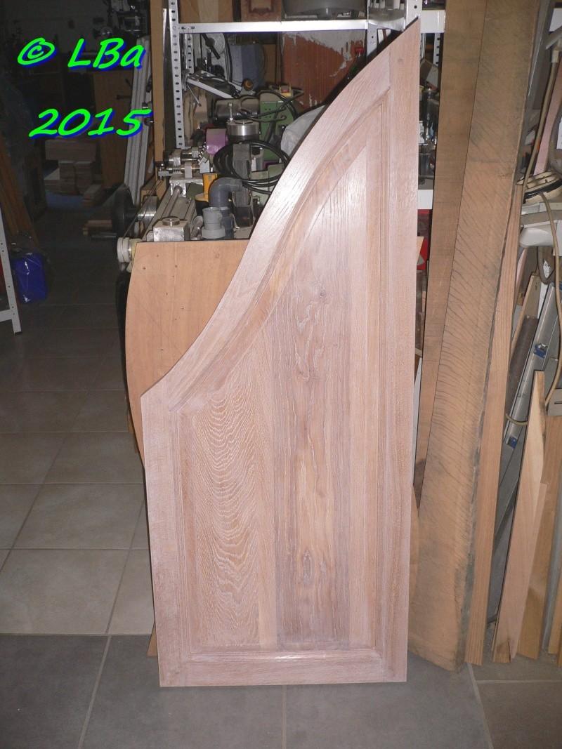Fermeture D 39 Un Dessous D 39 Escalier Page 7