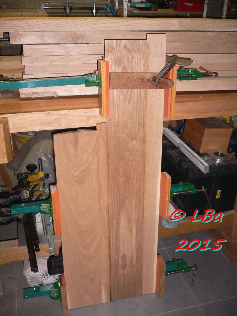 Escalier Fermeture D 39 Un Dessous D 39 Escalier Page 7