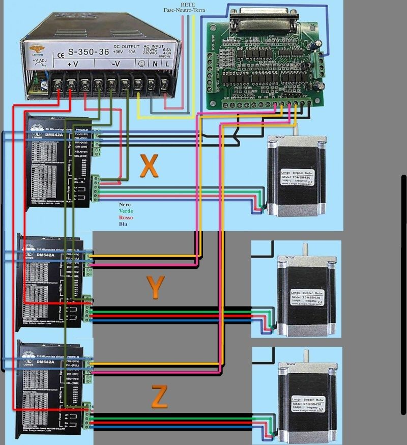 image110 Db Wiring Diagram on