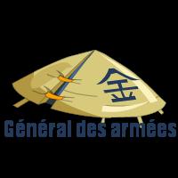 Général des armées