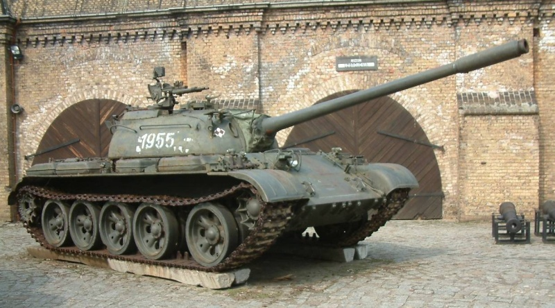 t-55_s11.jpg