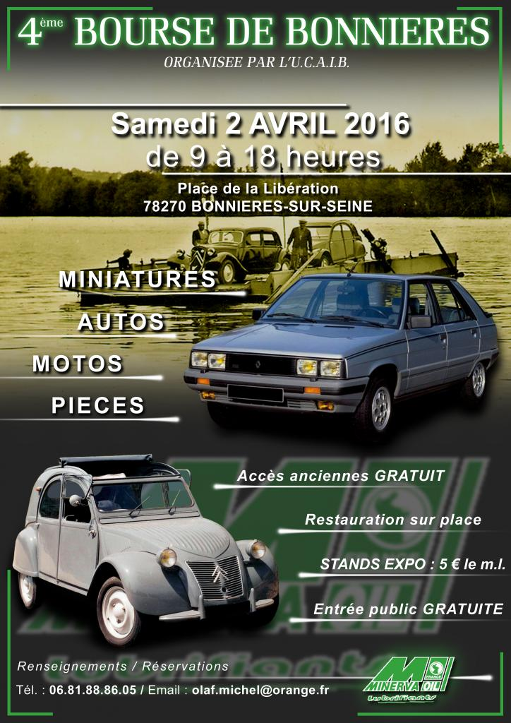 Garage voiture d 39 occasion essonne for Garage automobile chatellerault