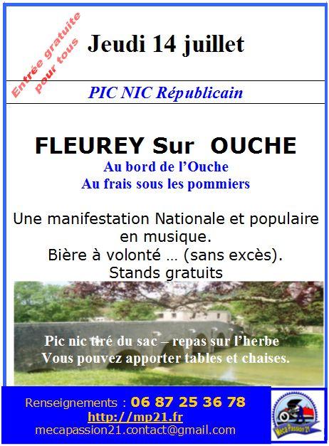Cougar De 38 Ans Cherche Relation Sur Paris
