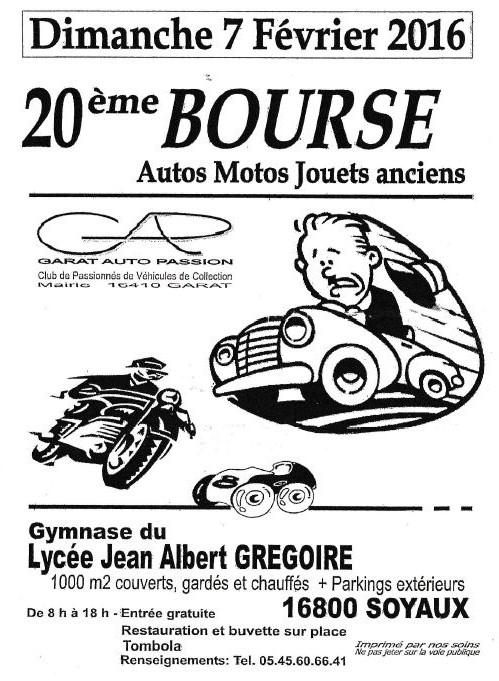 evenements motos anciennes calendrier v nementiel des grands m res motos montmorillonnaises. Black Bedroom Furniture Sets. Home Design Ideas