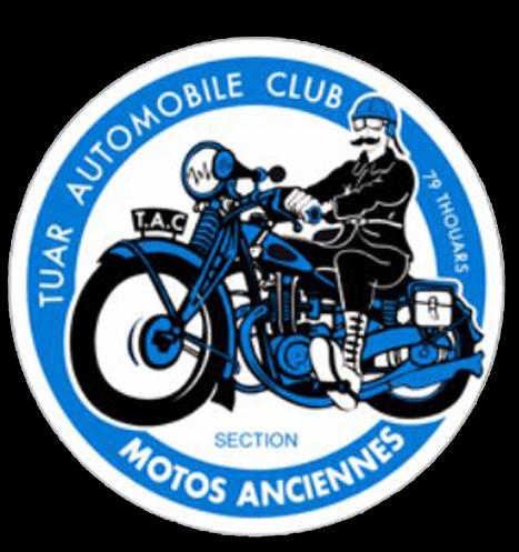 rencontre motos anciennes