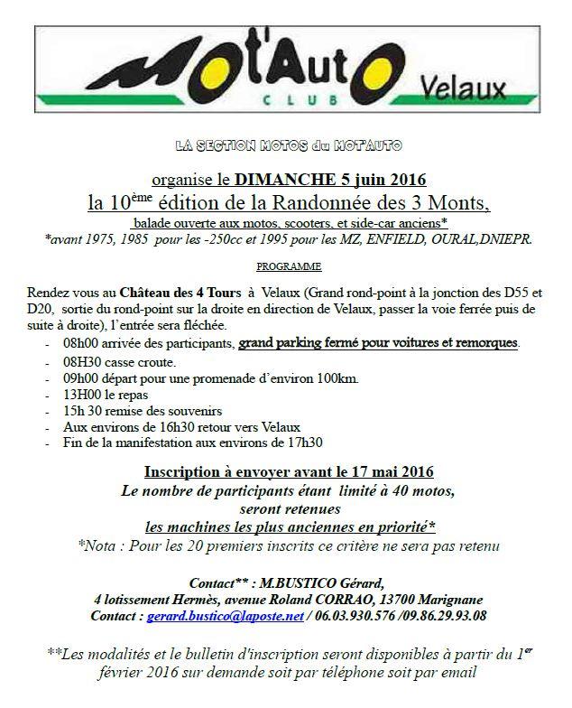 Messages contact ou for Casse auto 113 salon de provence