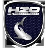 H2O MotorSports || Fórum Oficial