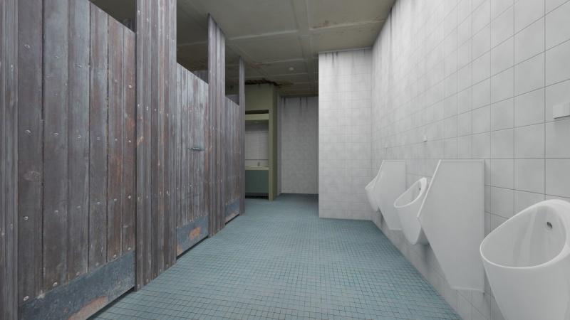 toilet10.jpg