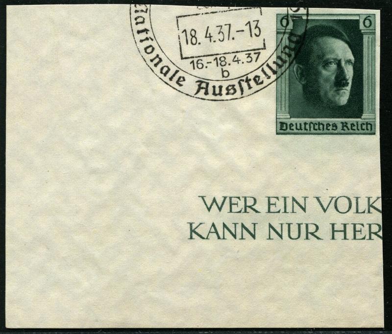 Deutsches Reich April 1933 bis 1945 - Seite 11