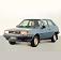 DAF, Volvo et Dacia à moteur Cléon-Fonte