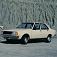 Renault 18 & Fuego