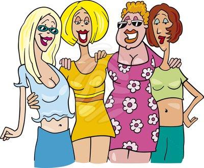 women-10.jpg