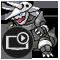 "<span style=""color: #98bf42;"">Pokémon Anime"