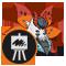 "<span style=""color: #98bf42;"">Pokémon Art"