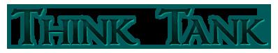 Think Tank Forum