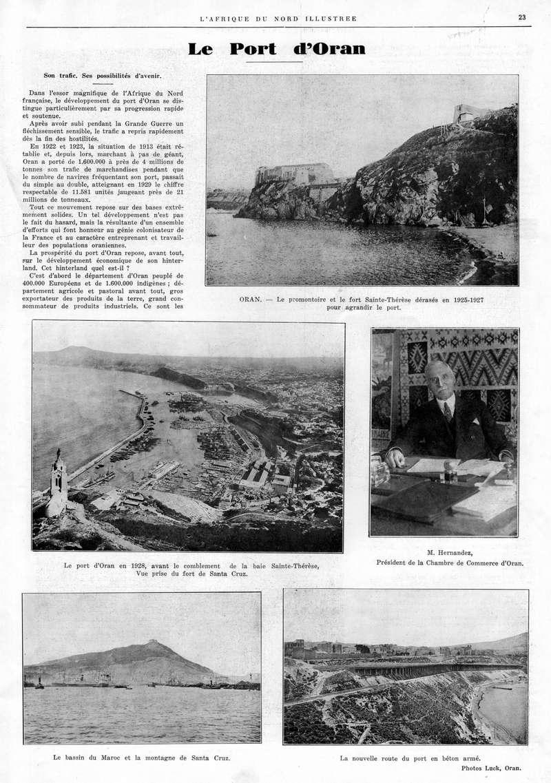 Exposition coloniale internationale de paris 1931   page 2
